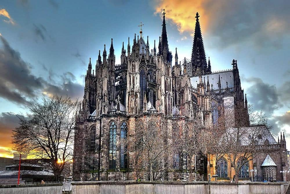 catedral-colonia-alemania