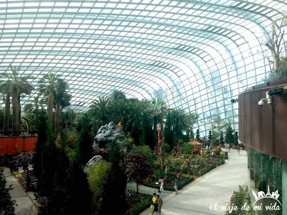 gardens-by-the-bay-singapur (6)