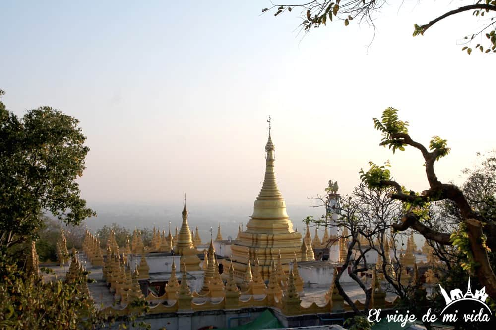 mandalay-hill-mandalay-mynamar