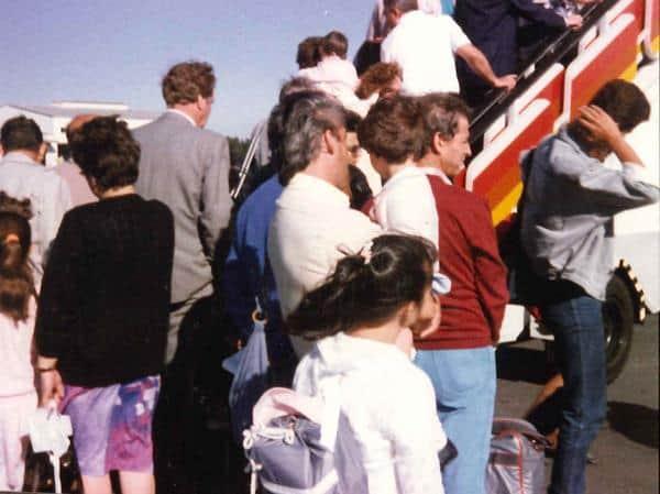 primeras-vacaciones-vuelos