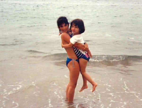 vacaciones-infancia-playa
