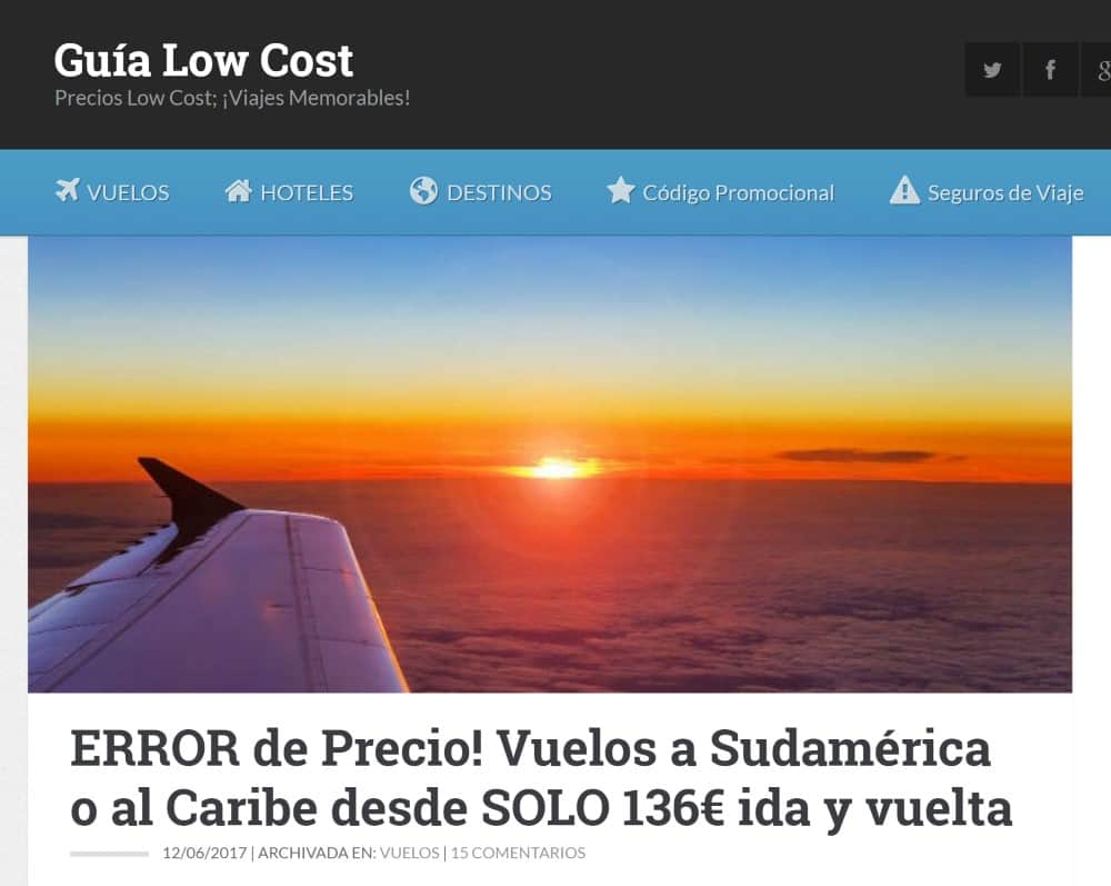 tarifas-error-guias-low-cost