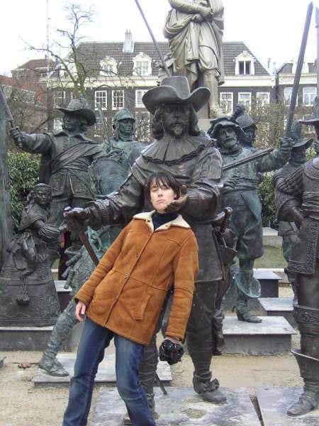 plaza-rembrandt-amsterdam-holanda