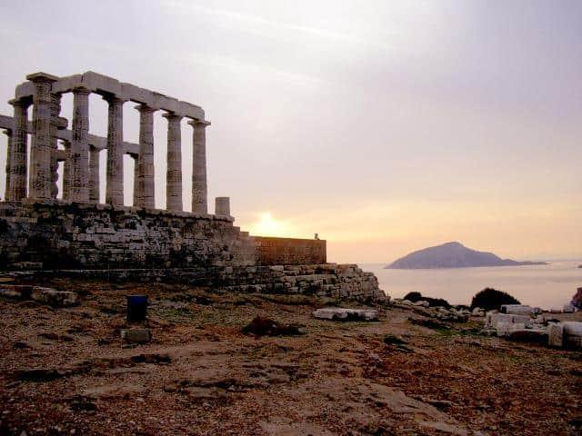 cabo-sunion-grecia