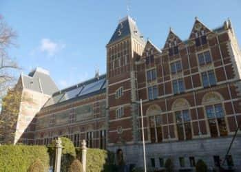 Mis 10 imprescindibles para conocer Ámsterdam