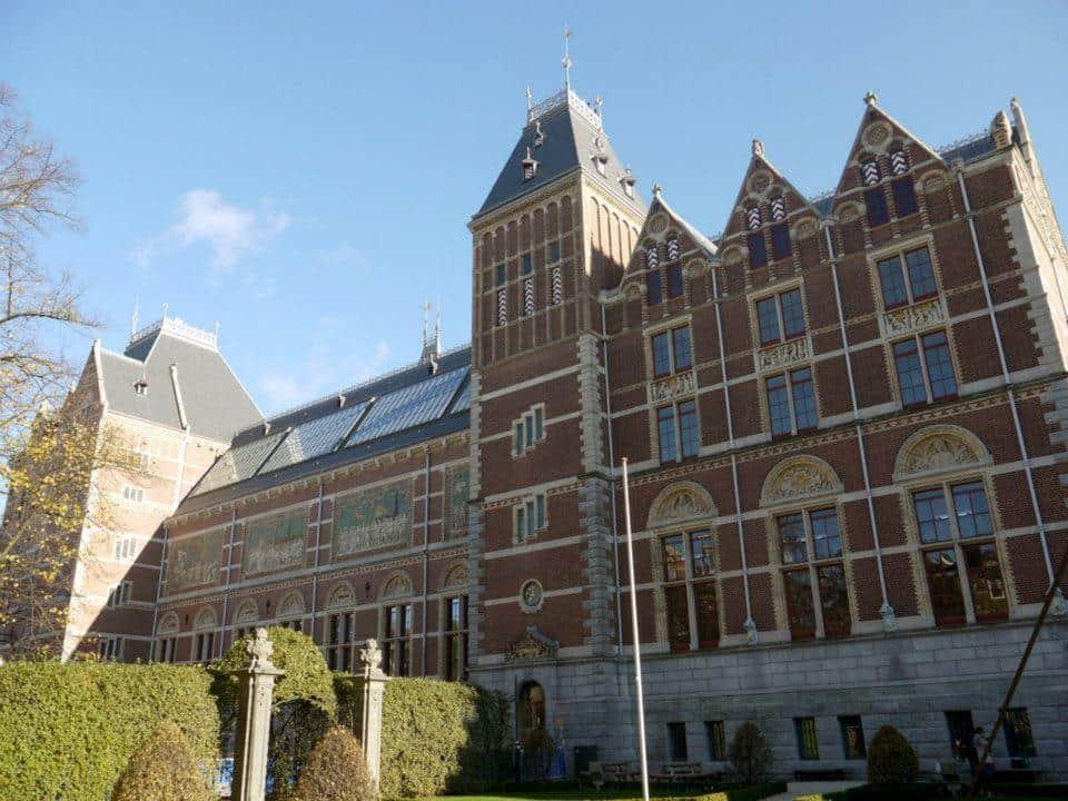 rijksmuseum-amsterdam-holanda