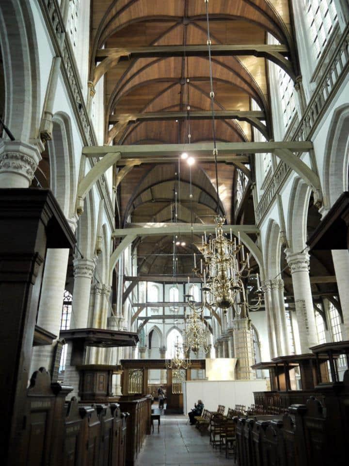 oude-kerk-amsterdam-holanda