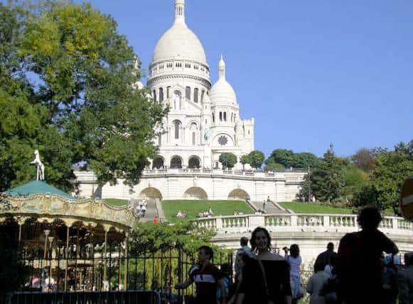 sacre-coeur-paris-francia