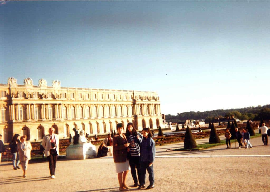 visita-castillo-versailles-paris-francia