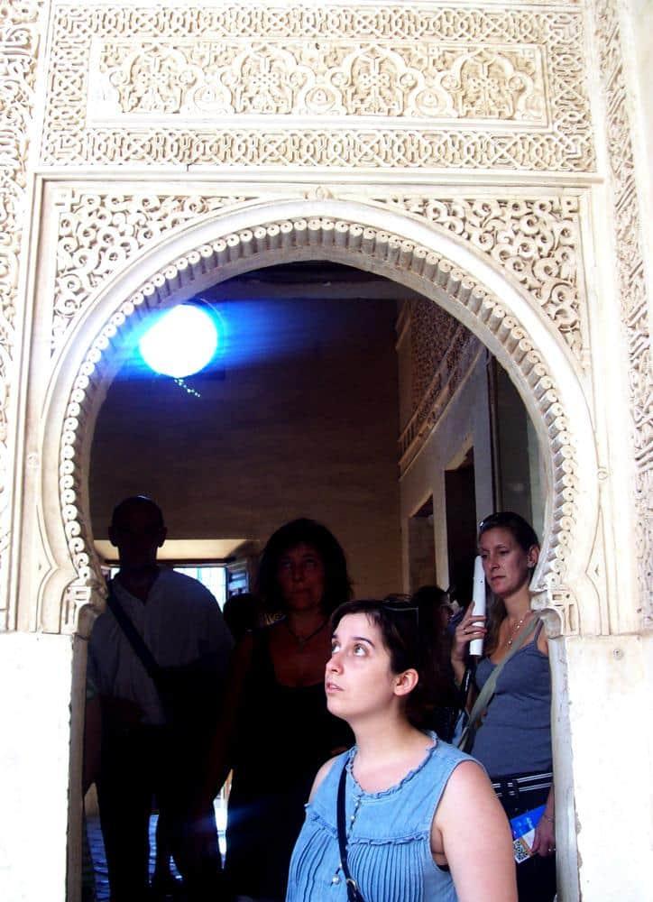 arte-islamico-granada-espana