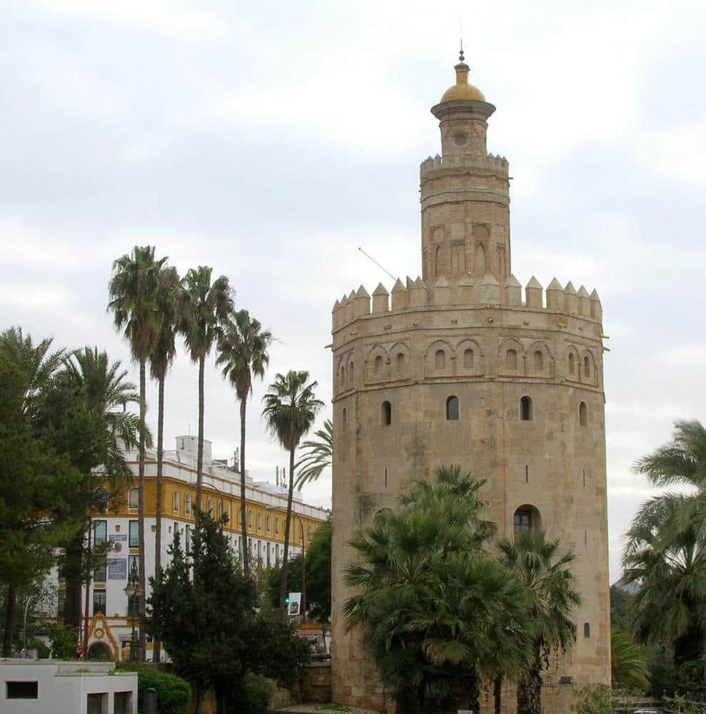 torre-del-oro-sevilla-espana