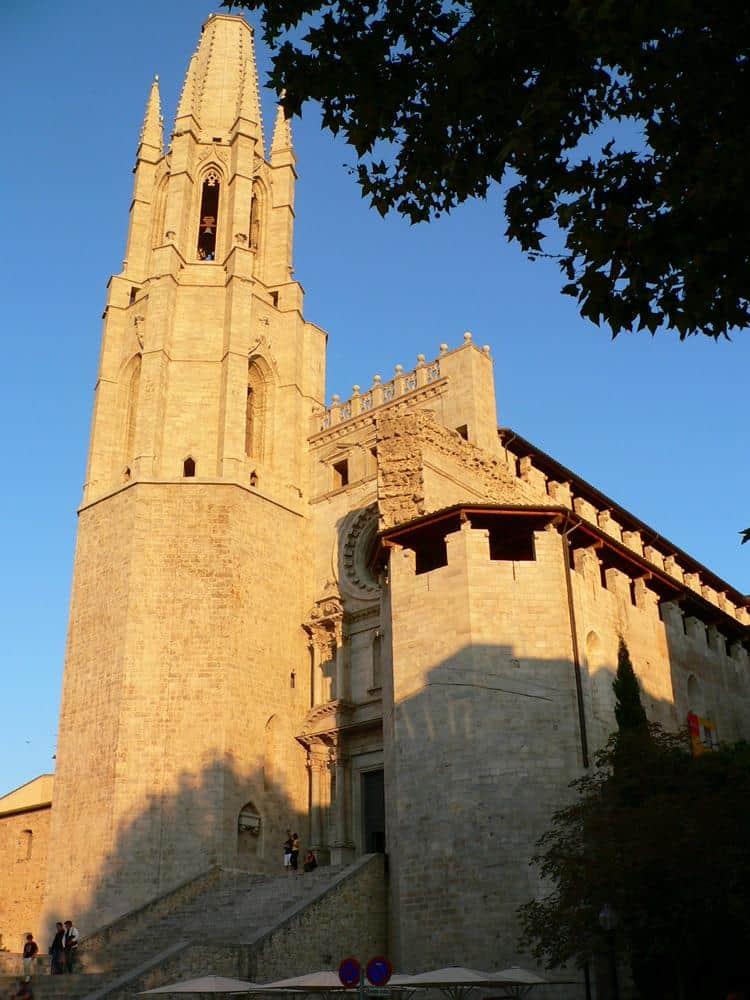 catedral-gerona-espana