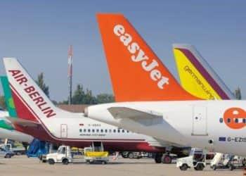 ¿Compensa viajar en Low Cost?