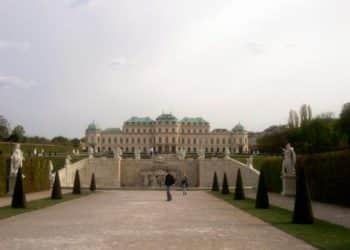 Mi viaje y recomendaciones para viajar a Viena