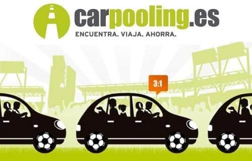 compartir-coche-carpooling