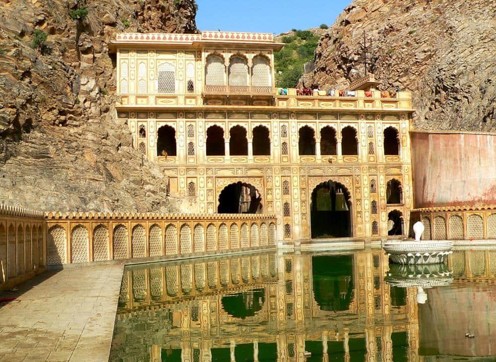 templo-monos-jaipur-india
