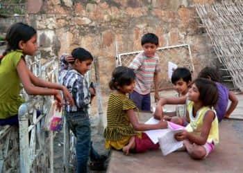Mi visita a Varanasi