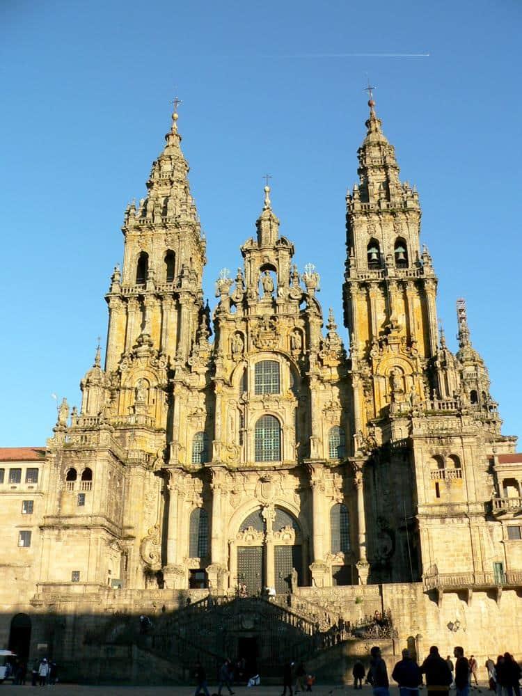 catedral-santiago-compostela-espana