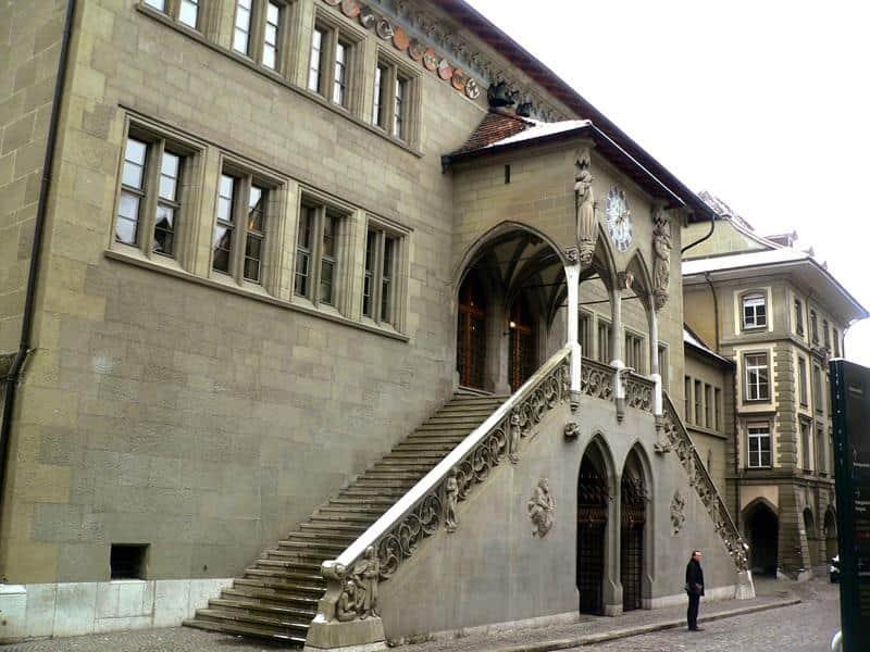 ayuntamiento-berna-suiza