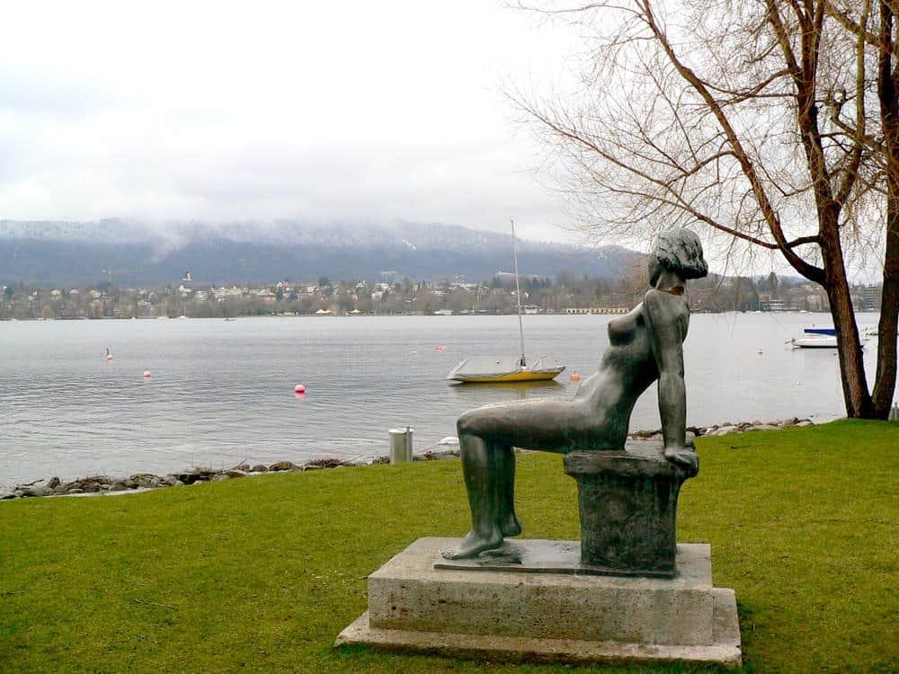 parque-belvoir-zurich-suiza