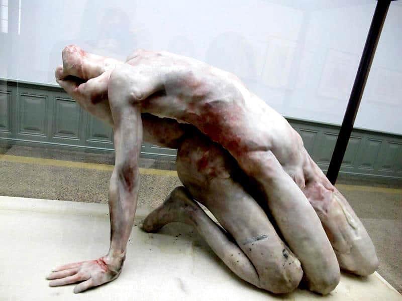 estatuas-cera-bruyckere