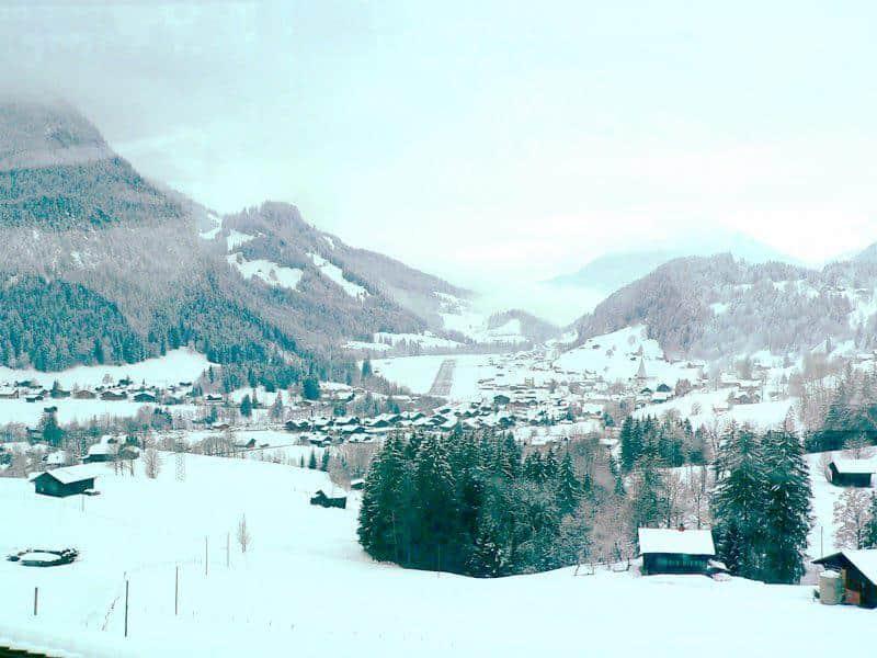paisajes-alpes-suizos