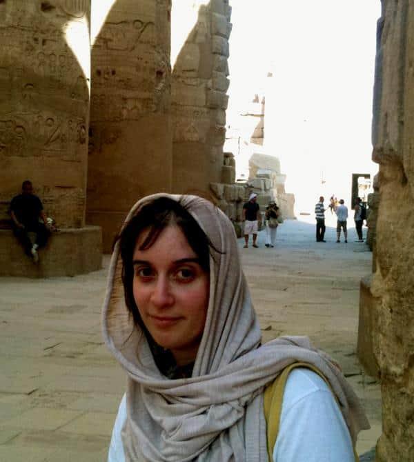velo-karnak-egipto