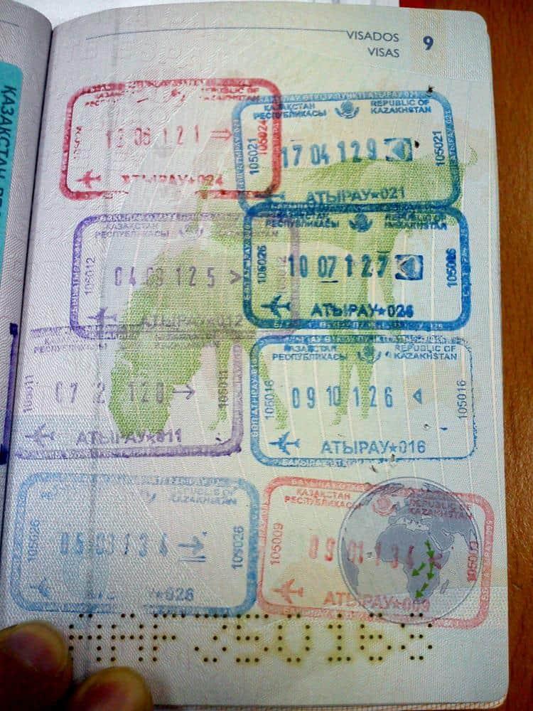 sellos-pasaporte