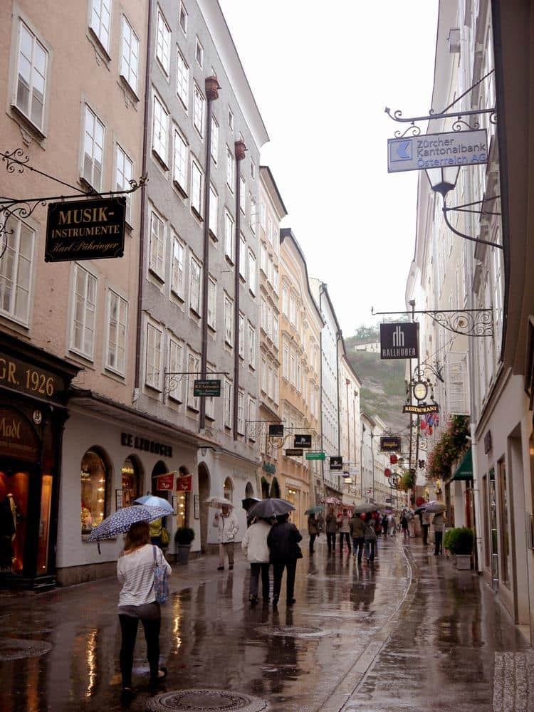 lluvia-salzburgo-austria