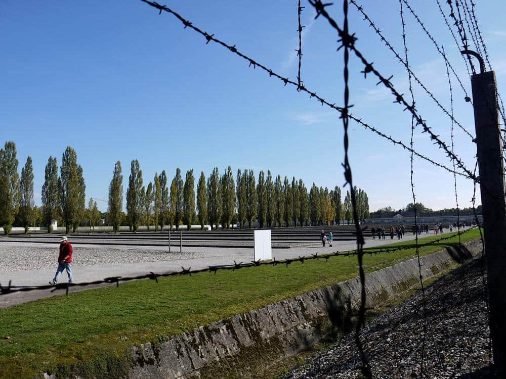 campo-concentracion-dachau-alemania