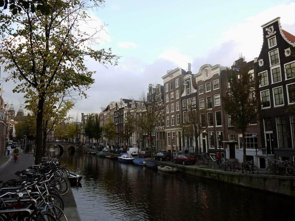 canales-amsterdam-holanda