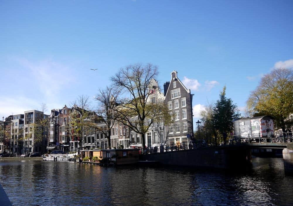 fachadas-amsterdam-holanda