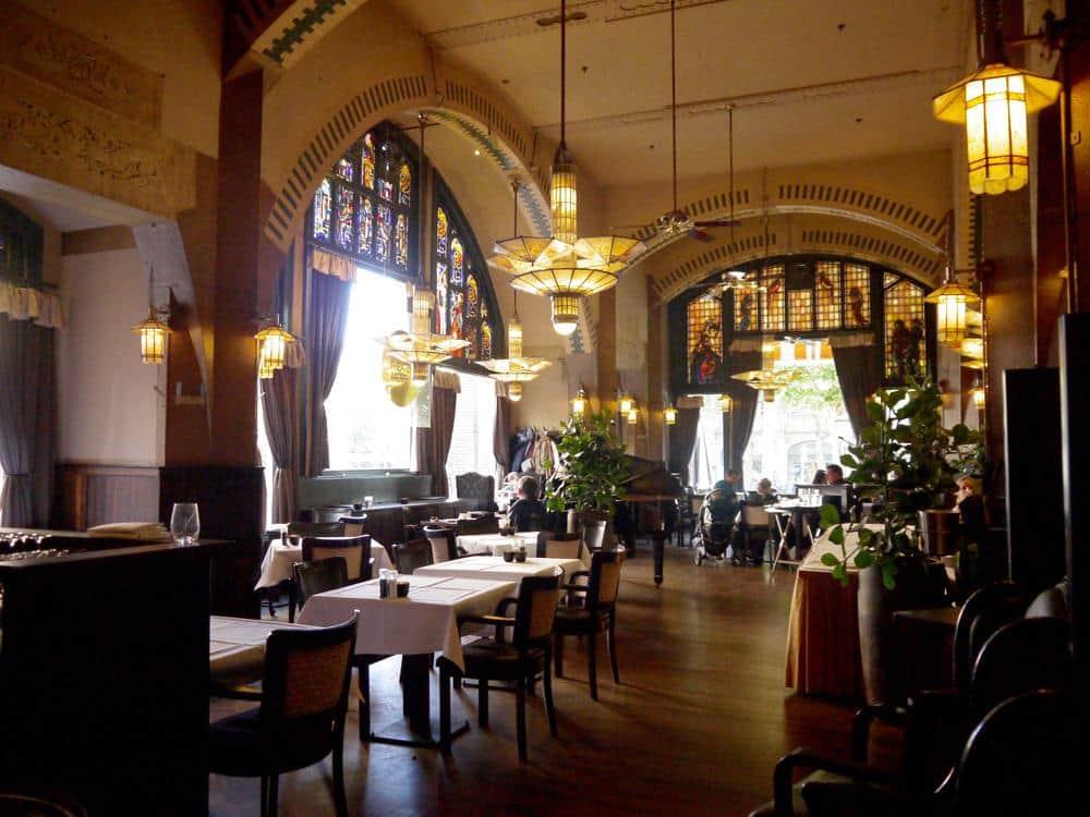 cafe-society-amsterdam-holanda