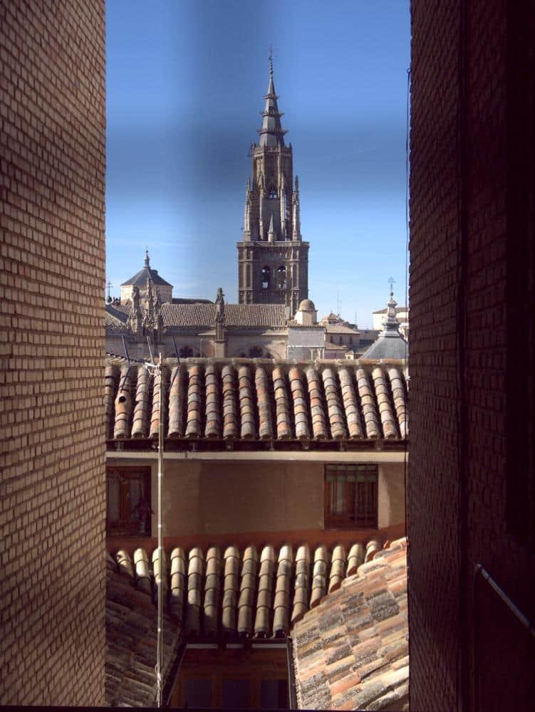 torre-catedral-toledo-espana