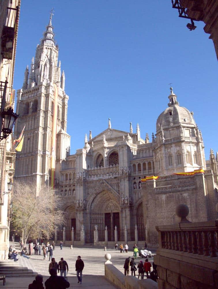 catedral-toledo-espana