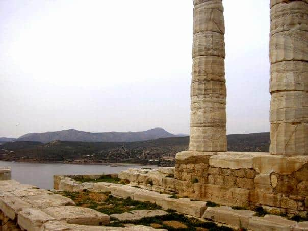 templo-poseidon-sunion-grecia
