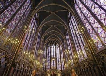 Qué ver en París: Mis 10 Imprescindibles como parisina