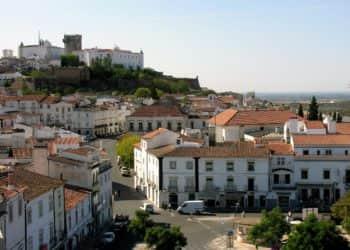 Sitios que ver en Portugal
