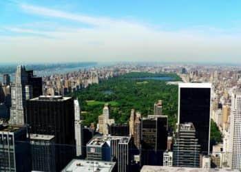 Mis 10 imprescindibles para conocer Nueva York