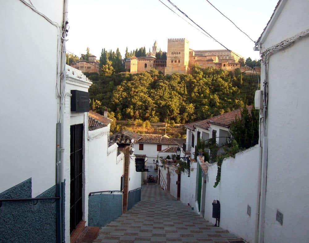 alhambra-granada-espana