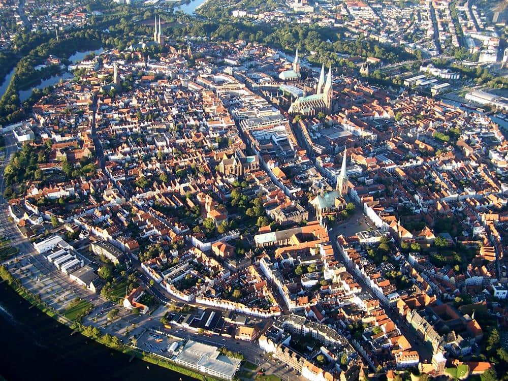 lubeck-alemania