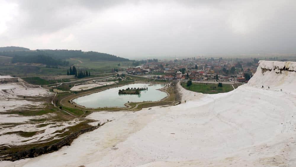 terrazas-pamukkale-turquia