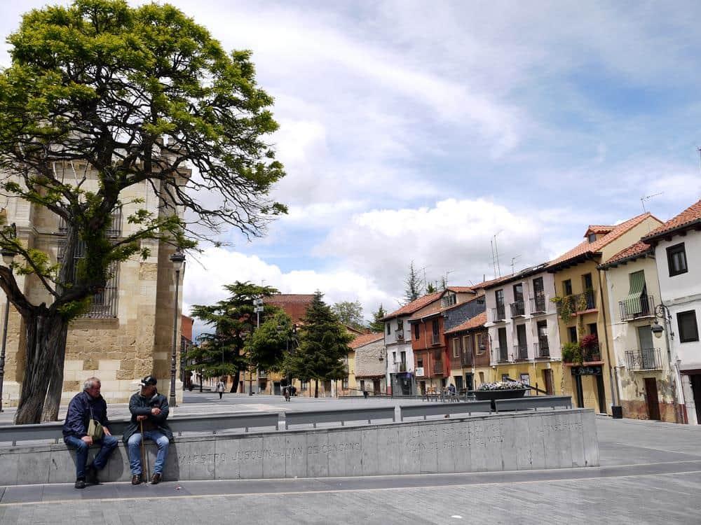 catedral-leon-espana