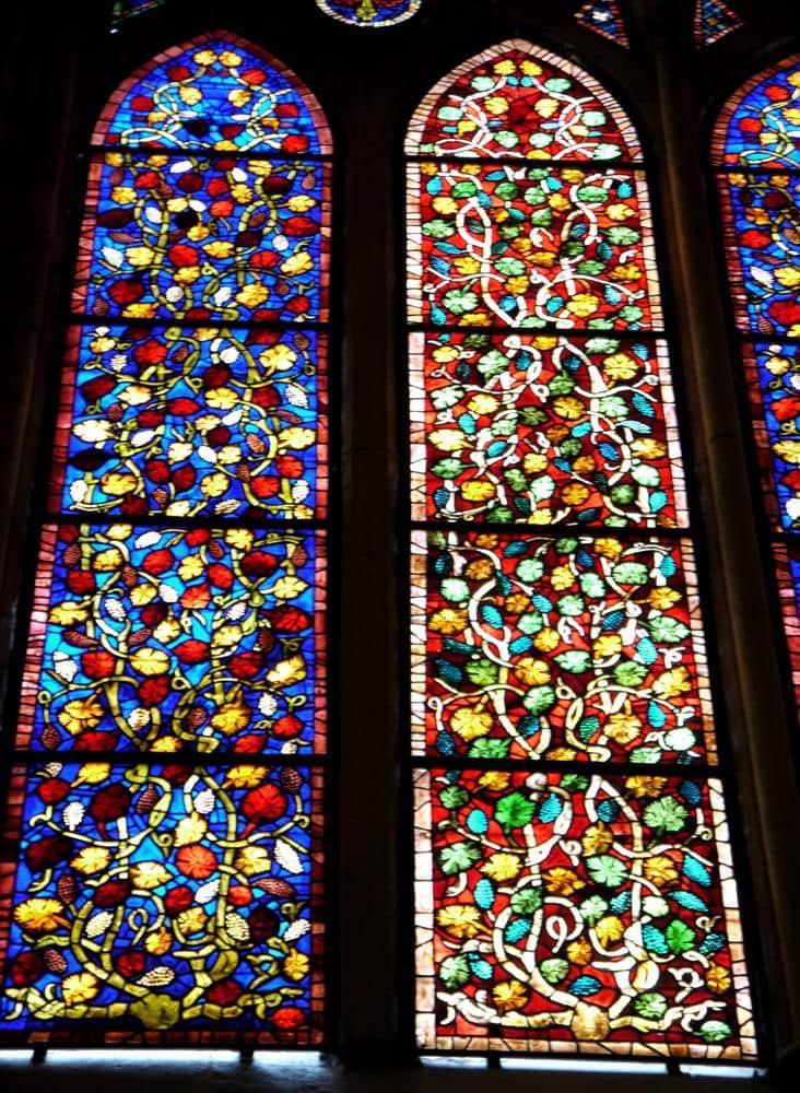 vidrieras-catedral-leon-espana