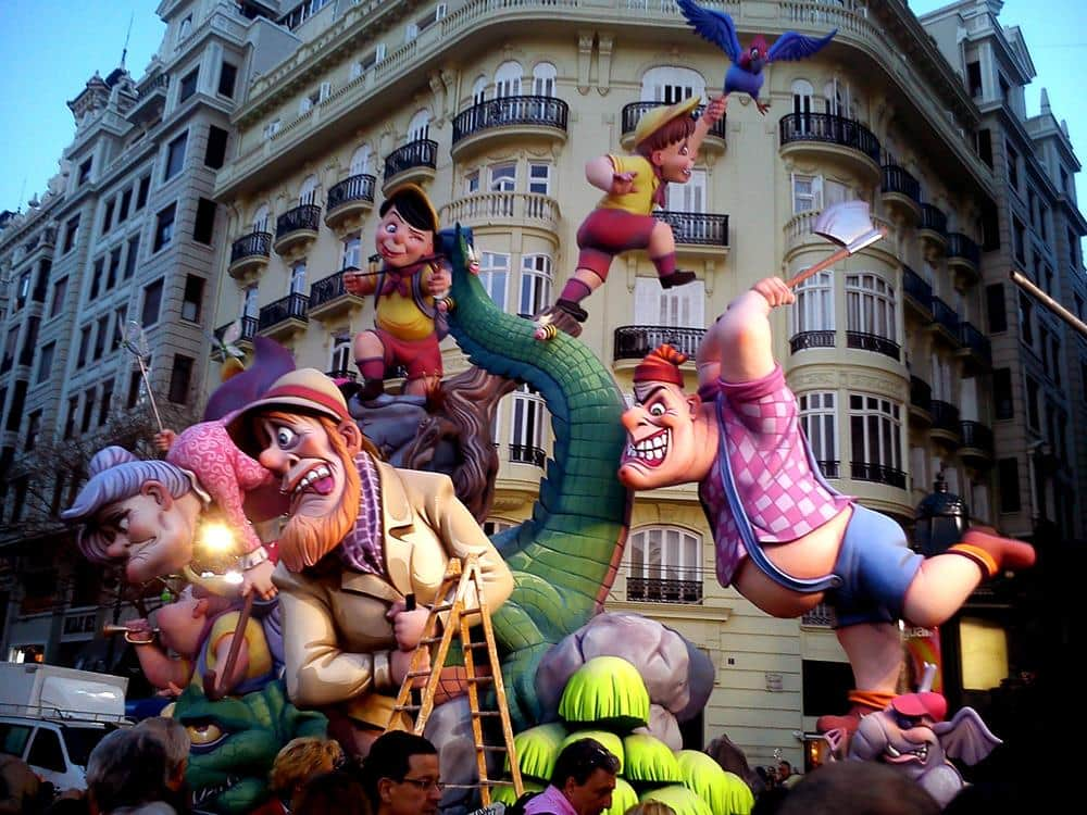 fallas-2014-valencia-espana