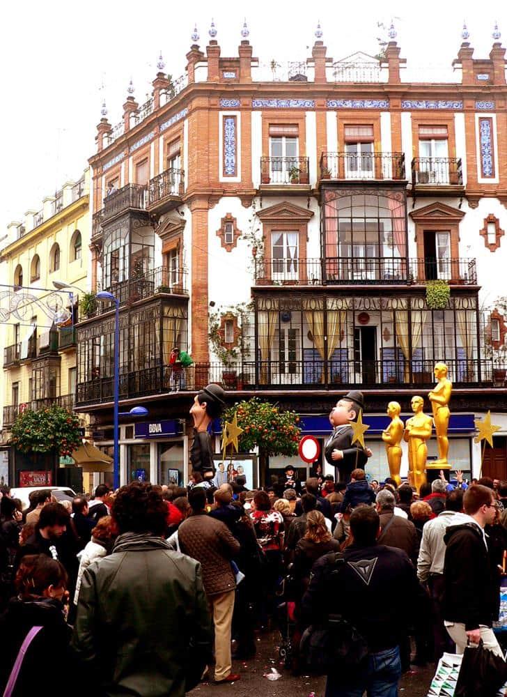 carnavales-triana-sevilla-andalucia-espana