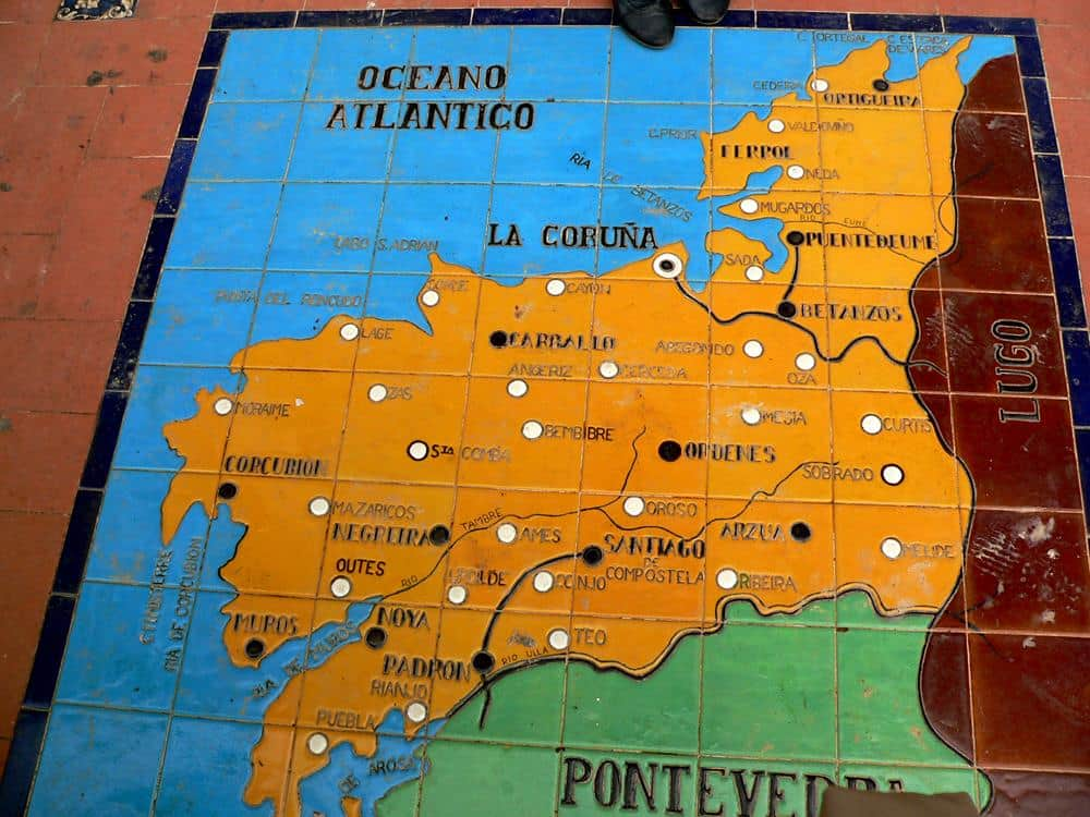 mapa-galicia-plaza-espana
