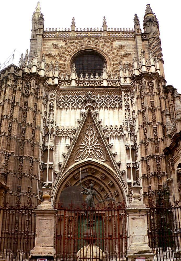 catedral-sevilla-andalucia-espana
