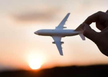 Seguros de viaje: tipos y características