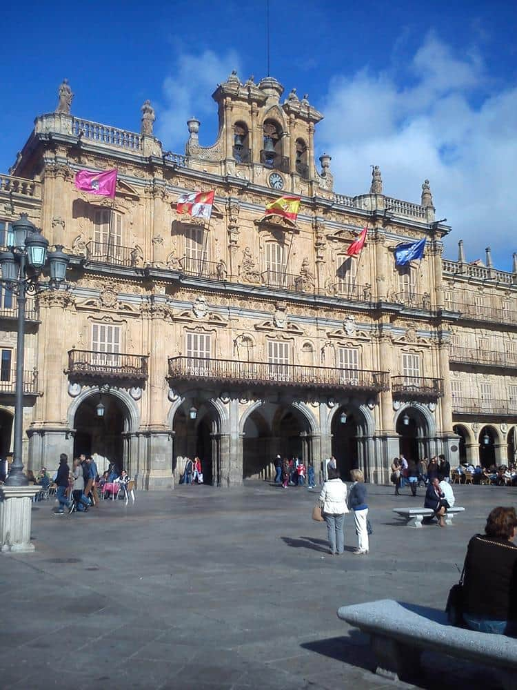 plaza-mayor-salamanca